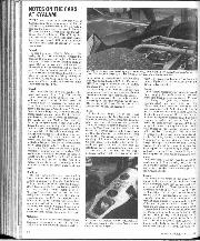 Page 64 of April 1980 issue thumbnail