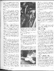 Archive issue April 1980 page 65 article thumbnail
