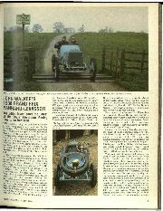 Page 75 of April 1980 issue thumbnail