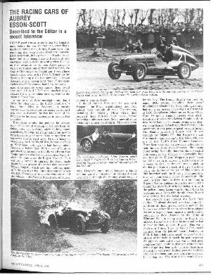Page 37 of April 1980 archive issue thumbnail
