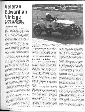 Page 43 of April 1980 archive issue thumbnail