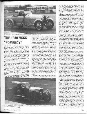 Page 51 of April 1980 archive issue thumbnail