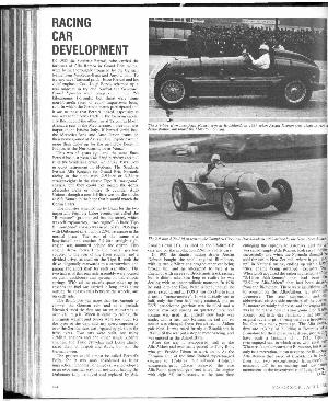 Page 56 of April 1980 archive issue thumbnail