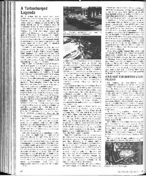Page 62 of April 1980 archive issue thumbnail