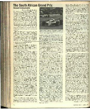 Page 66 of April 1980 archive issue thumbnail
