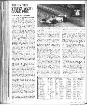 Page 30 of April 1981 issue thumbnail
