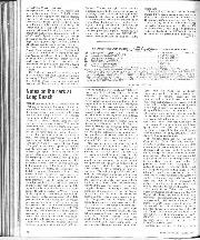 Page 32 of April 1981 issue thumbnail