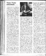 Page 36 of April 1981 issue thumbnail