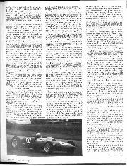 Archive issue April 1981 page 37 article thumbnail