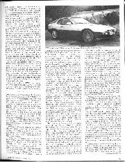 Archive issue April 1981 page 39 article thumbnail