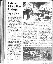 Page 42 of April 1981 issue thumbnail