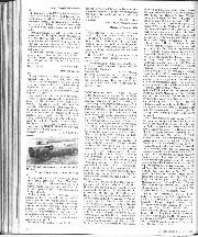 Page 46 of April 1981 issue thumbnail