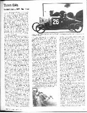 Page 47 of April 1981 issue thumbnail