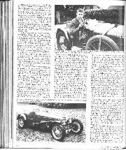 Archive issue April 1981 page 48 article thumbnail