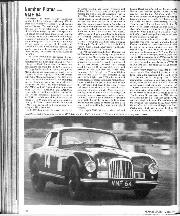 Page 50 of April 1981 issue thumbnail
