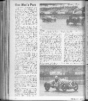 Page 52 of April 1981 issue thumbnail