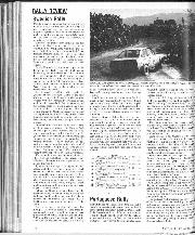 Page 54 of April 1981 issue thumbnail