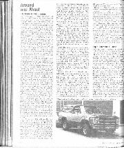 Page 56 of April 1981 issue thumbnail