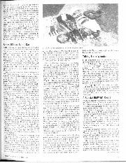 Archive issue April 1981 page 57 article thumbnail