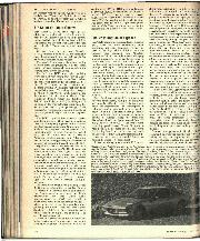 Archive issue April 1981 page 58 article thumbnail