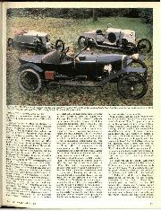 Archive issue April 1981 page 71 article thumbnail