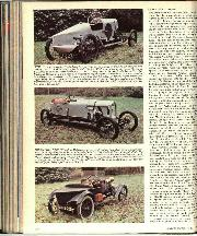 Archive issue April 1981 page 72 article thumbnail