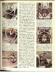 Archive issue April 1981 page 73 article thumbnail