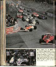 Page 74 of April 1981 issue thumbnail