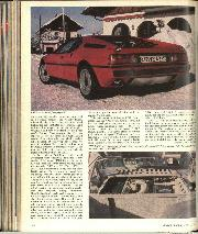 Archive issue April 1981 page 86 article thumbnail