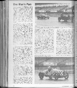 Page 52 of April 1981 archive issue thumbnail
