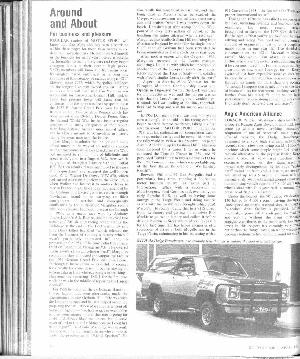 Page 56 of April 1981 archive issue thumbnail