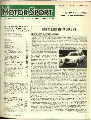 Page 35 of April 1982 issue thumbnail