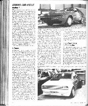 Page 38 of April 1982 issue thumbnail