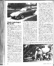 Archive issue April 1982 page 40 article thumbnail
