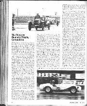 Archive issue April 1982 page 42 article thumbnail