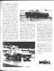 Archive issue April 1982 page 43 article thumbnail