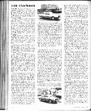 Page 48 of April 1982 issue thumbnail