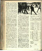 Archive issue April 1982 page 50 article thumbnail
