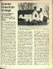 Page 59 of April 1982 issue thumbnail