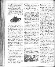 Page 62 of April 1982 issue thumbnail