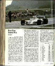 Archive issue April 1982 page 70 article thumbnail