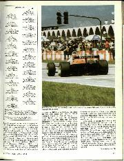 Archive issue April 1982 page 71 article thumbnail