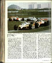 Archive issue April 1982 page 78 article thumbnail