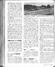 Archive issue April 1982 page 84 article thumbnail