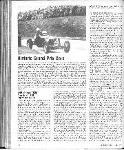 Page 86 of April 1982 issue thumbnail
