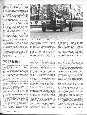 Archive issue April 1982 page 87 article thumbnail