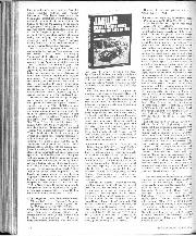 Archive issue April 1982 page 88 article thumbnail