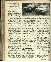 Page 90 of April 1982 issue thumbnail