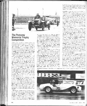 Page 42 of April 1982 archive issue thumbnail