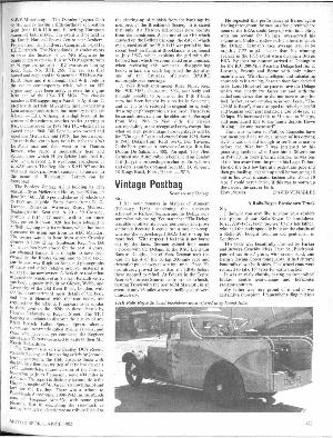 Page 61 of April 1982 archive issue thumbnail